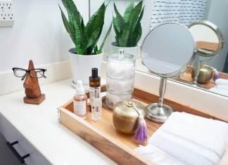 15 μπάνια που θα σας αρέσουν