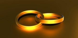 Ο άλλος τρόπος να γυαλίσεις τα χρυσά κοσμήματα