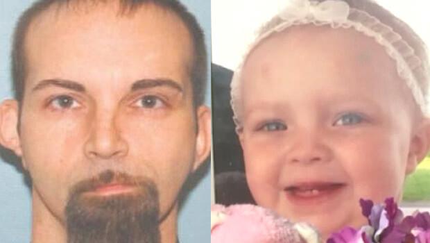 Βίασε το 13 μηνών μωρό της ερωμένης του