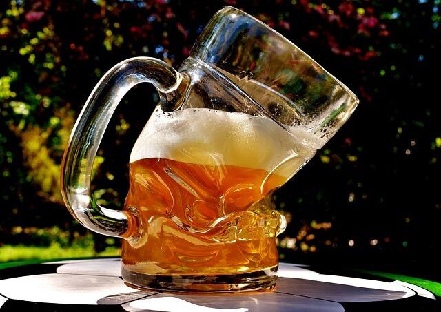 Γιατί δίνουμε μπύρα στα φυτά;