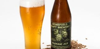 Τι κάνουμε με τη μπίρα που περίσσεψε