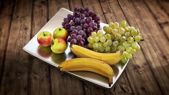 Φάε αυτό το φρούτο για να έχεις πολλή ενέργεια
