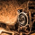 Προστάτεψε τις παλιές φωτογραφίες