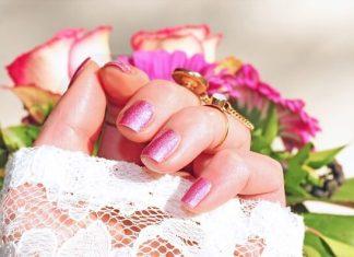 Μη βάφεις τα νύχια στον ήλιο