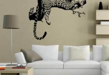 Πως θα ξεκολλήσεις τα αυτοκόλλητα στον τοίχο