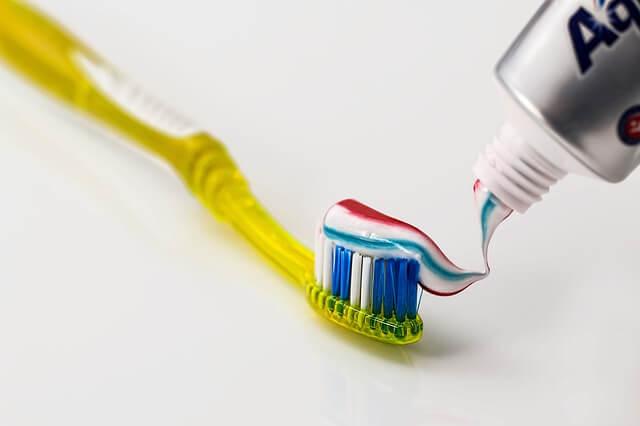 Αδειασε το σωληνάριο με την οδοντόκρεμα; Ετσι νομίζεις;