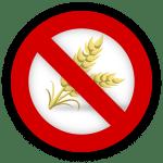 Αλλεργία τροφίμων - τα σχετικά