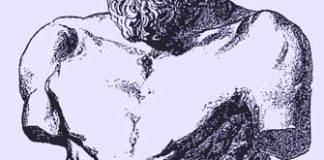 Οι Μύθοι του Αισώπου