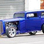 american-car-2990589_640