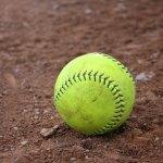 baseball-454557_640
