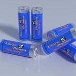 Οι μπαταρίες και το περιβάλλον