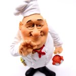 Της μαγειρικής το γλωσάρι