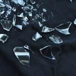 glass-1818068_640