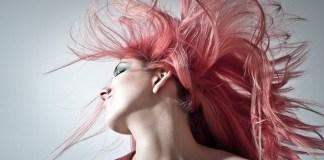 Από τι αποτελούνται τα μαλλιά;