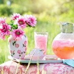 Διάρροια και αναψυκτικά - Προσοχή