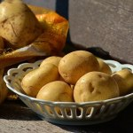 potatoes-1654294_640