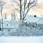 snowy-1056856_640 (1)