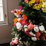 Προτάσεις και ιδές για τη Χριστουγεννιάτικη διακόσμηση