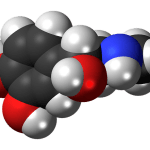 Τι είναι η αδρεναλίνη;