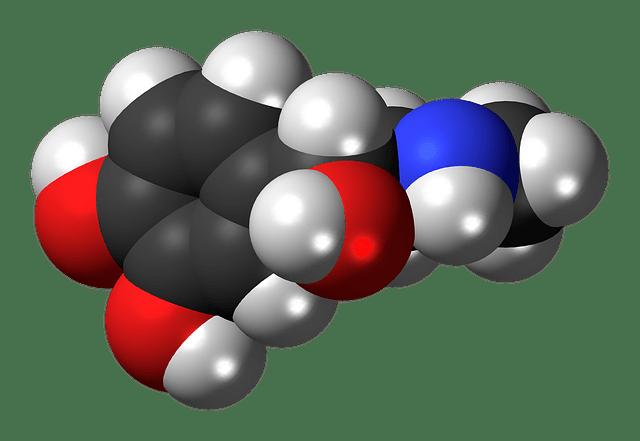 Η αδρεναλίνη, τι είναι;