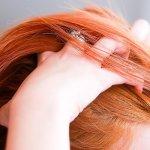 aid194559-v4-728px-Turn-Dry-Hair-to-Healthy-Hair-Step-12