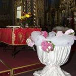 Λίγα για τους βαπτιστές