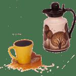 coffee-cup-2830904_640-min
