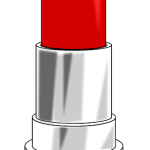 lipstick-160269_640