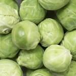 Αντικαρκινικές τροφές Σταυρανθή λαχανικά