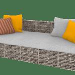 sofa20