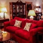 sofa30