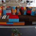 sofa36