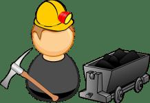 Ονειρεύτηκες ανθρακωρυχείο; Τι σημαίνει