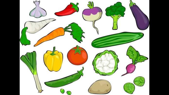 Μάθε να ψιλοκόβεις σκόρδο, πιπεριά, κρεμμυδάκι, καρότο