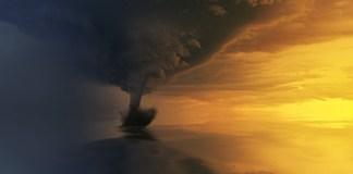 Πως ερμηνεύει ο ονειροκρίτης τον άνεμο;