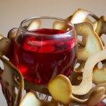 Η ιστορία του κρασιού