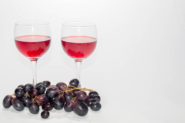 Σχετικά με τα ενισχυμένα κρασιά
