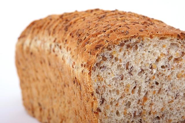 Διατήρησε φρέσκο το ψωμί της προηγούμενης μέρας