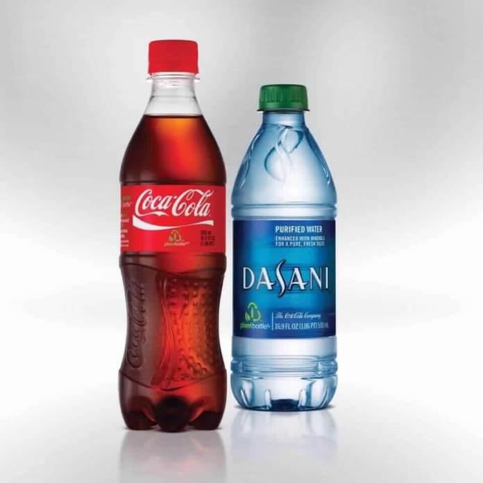 Με το άδειο μπουκάλι θα φτιάξεις κουτάλι