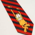 Ελα να δεις το κόλπο της γραβάτας