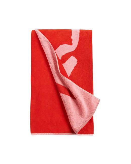 Πετσέτες θαλάσσης by Kenzo