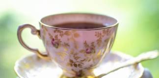 Ο καφές χαρίζει ευεξία
