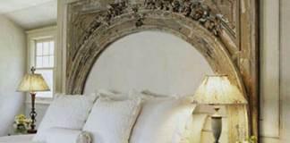 8 Διαφορετικά κεφαλάρια και κρεβάτια
