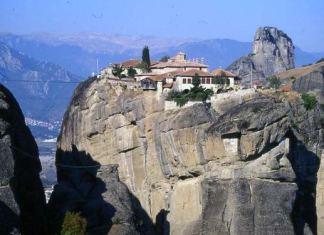 Εικόνες από Ελλάδα