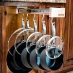 Προτάσεις για να οργανώσεις τα κουζινικά