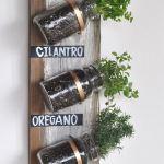 Για τα αρωματικά βότανα