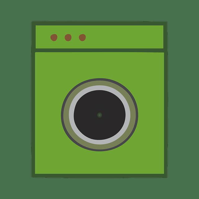 Κανόνες για σωστό πλύσιμο στο πλυντήριο