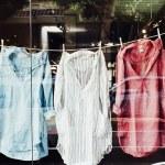 Το απλό κόλπο για να διατηρήσεις τα ρούχα σε καλή κατάσταση