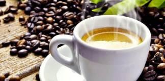 Ποια είναι τα συμπτώματα στέρησης της καφεΐνης