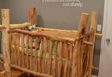 Για το μωρό του οικολόγου